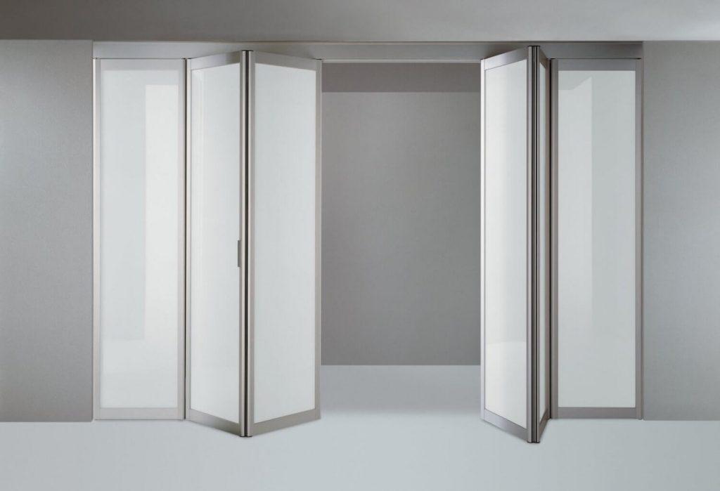 Puertas cristal salou provincia tarragona 2