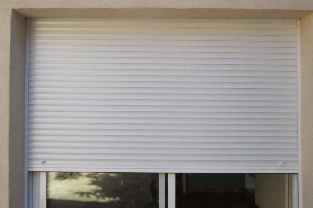 persianas aluminio seguridad salou provincia tarragona 1