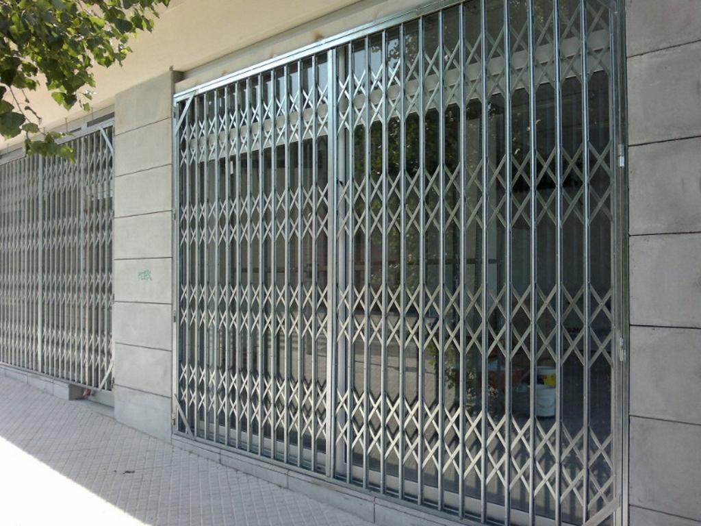 servicios de cerrajeria salou provincia tarragona 10