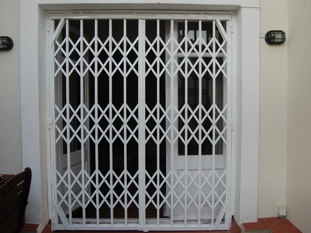 servicios de cerrajeria salou provincia tarragona 11