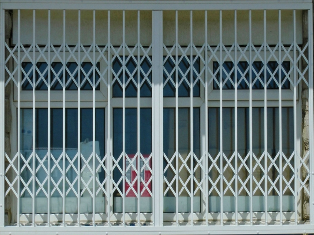 servicios de cerrajeria salou provincia tarragona 8