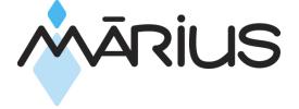 Marius Aluminio y Cerrajeria Salou
