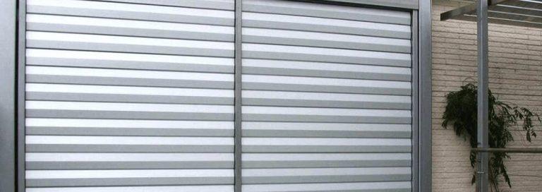 persianas-aluminio-salou-tarragona-2