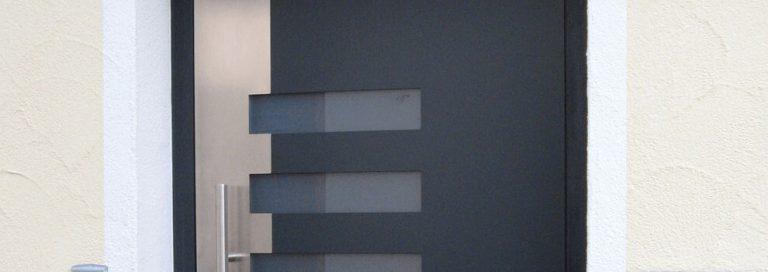 puerta-aluminio-salou-tarragona-4