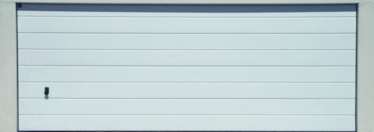 puerta-parking-cerrajeria-salou-tarragona-8