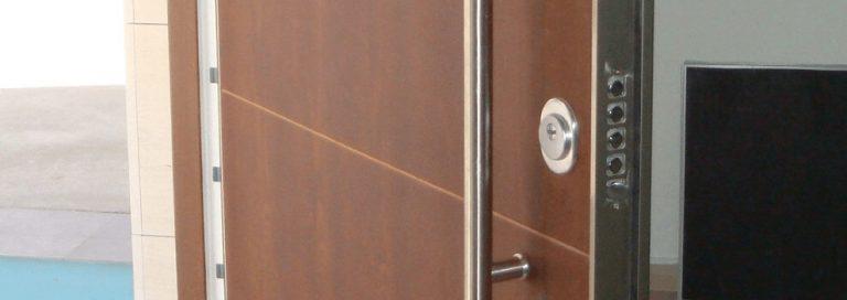 puertas-acorazadas-seguridad-salou-tarragona-10