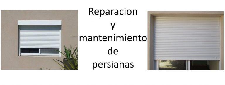 reparacion-mantenimiento-persianas-salou-tarragona-12