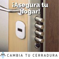 seguridad-cerradura-marius-hogar-reus-tarragona-1